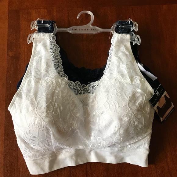 e85fd4270a Laura Ashley Intimates   Sleepwear